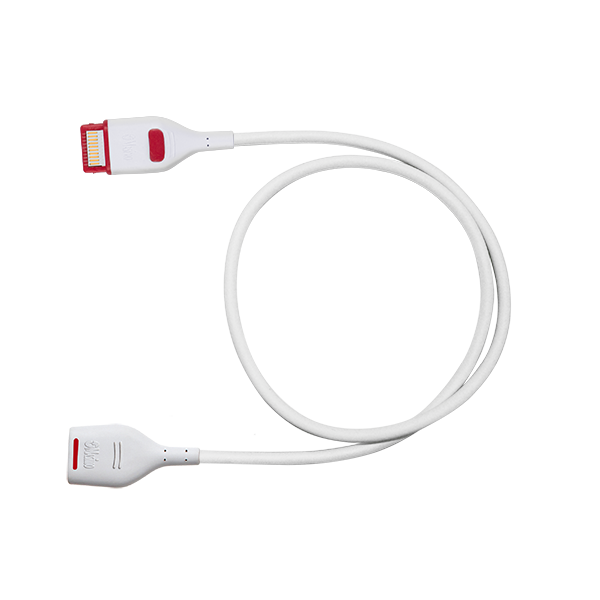 Masimo - RD rainbow SET Patient Cable