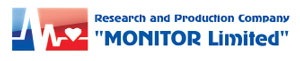 Monitor Ltd. Co.