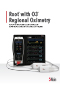 Product Information, Root with O3 Regional Oximetry