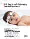 Masimo - Product Information, O3 Regional Oximetry